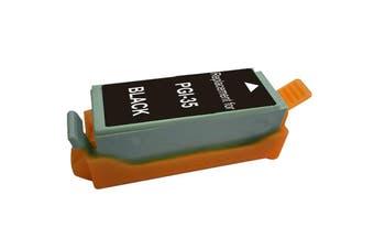 PGI-35 Black Compatible Inkjet Cartridge