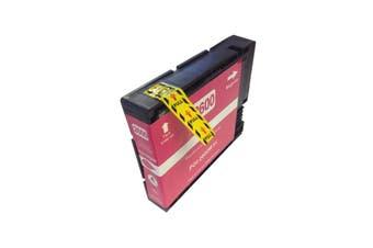 PGI-2600XL Pigment Magenta Compatible Inkjet Cartridge