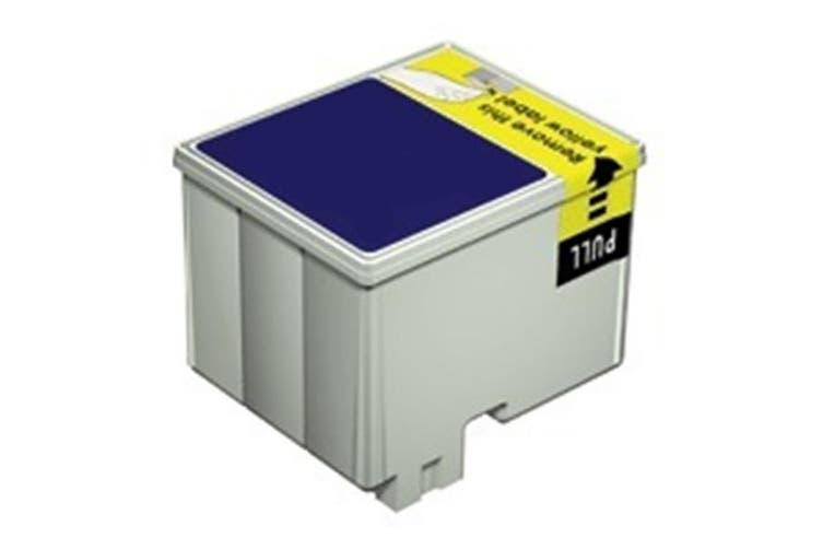 T0520 Colour Compatible Inkjet Cartridge