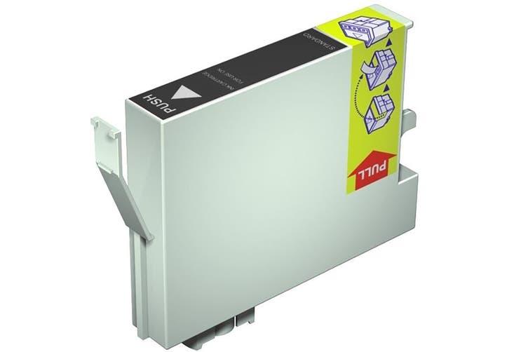 T0461 Black Compatible Inkjet Cartridge