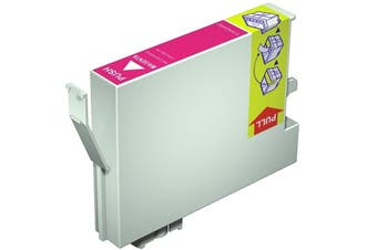 T0473 Magenta Compatible Inkjet Cartridge