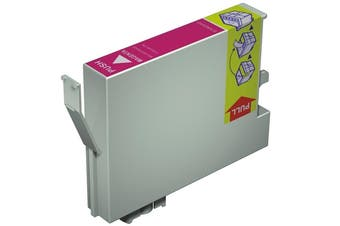 T0543 Magenta Compatible Inkjet Cartridge