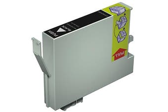 T0561 Black Compatible Inkjet Cartridge