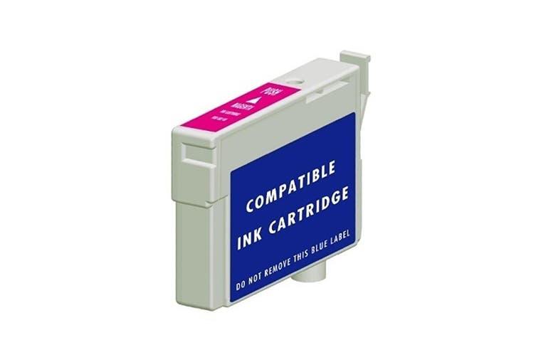 Compatible 103 High Capacity Magenta Cartridge
