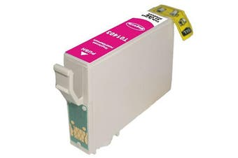 T1403 Magenta Compatible Inkjet Cartridge