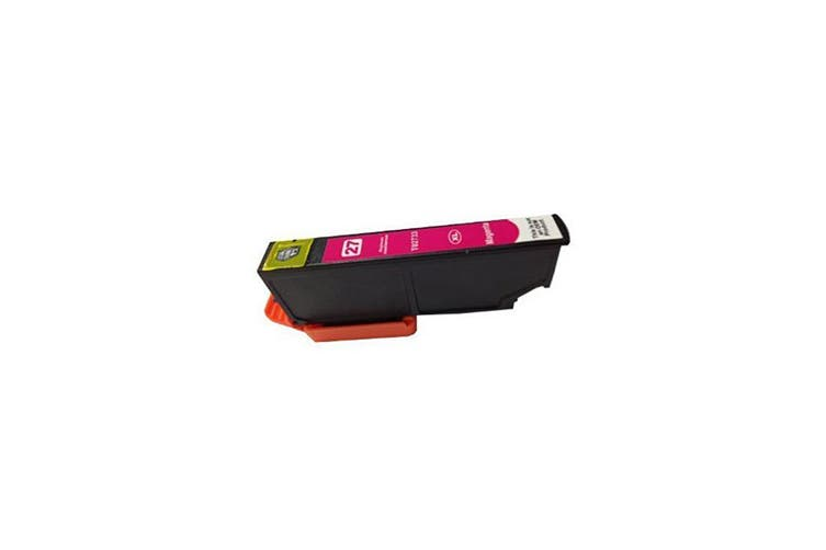 273XL Magenta Compatible Inkjet Cartridge