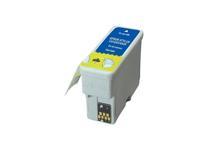 T038 Black Compatible Inkjet Cartridge
