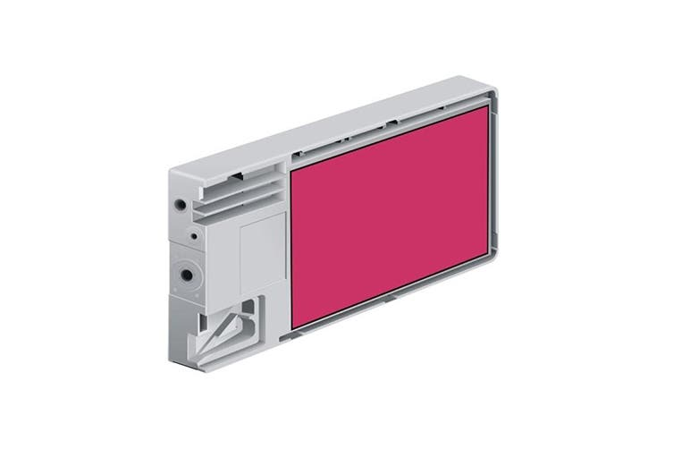 T5593 Magenta Compatible Inkjet Cartridge