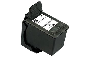 C5556 #56 Remanufactured Inkjet Cartridge