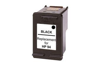 C8765WN / #94 Remanufactured Inkjet Cartridge