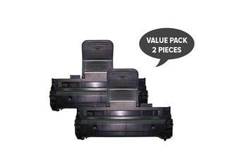 ML-1210 Premium Generic Toner (Two Pack)