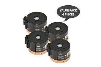 P205 M205 CT201610 Black Premium Toner Set