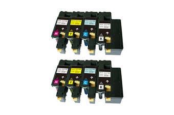CP105/205 Series Generic Toner Set (Two Pack)
