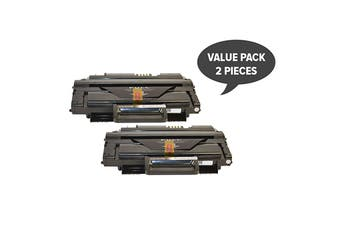 MLT-D209L Generic Toner (Two Pack)