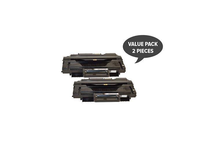 CWAA0776 Premium Generic Toner (Two Pack)