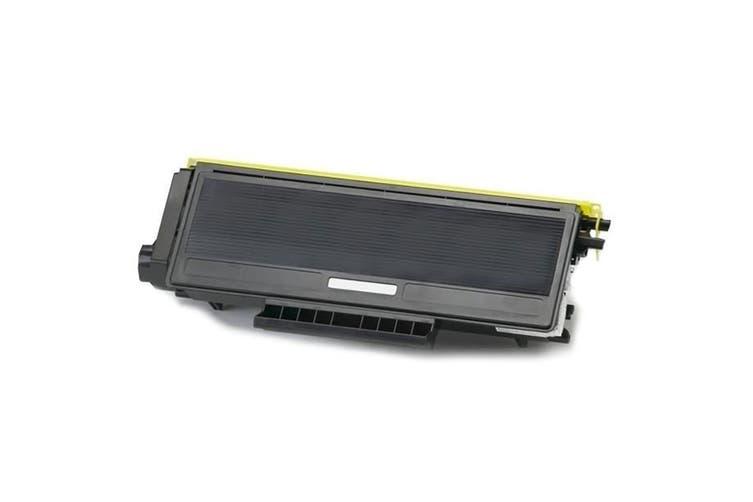 TN-2150 TN360 Black Premium Toner