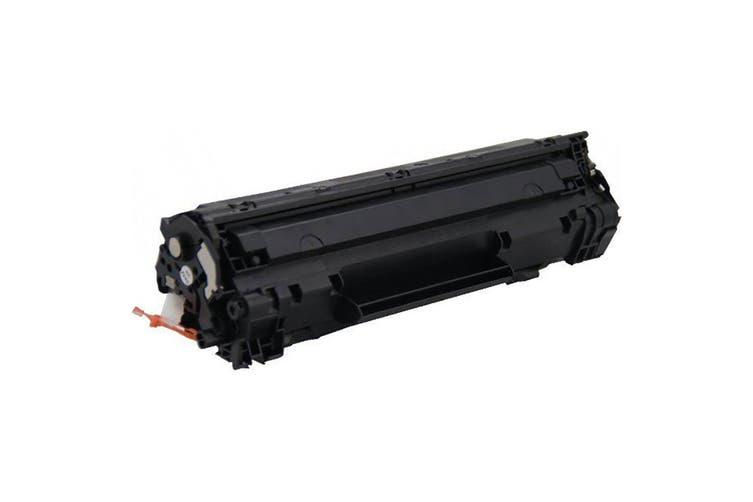 CE278 HP #78A Cart328 Cart326 Black Generic Toner