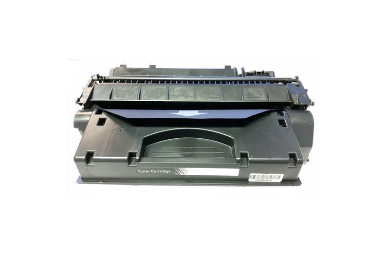 CF280X #80x  Premium Generic Toner