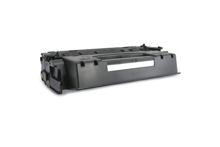 Q7553X HP #53X CART315ii CART308ii Q5949X #49x Premium Generic Toner
