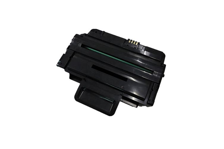 ML-D2850B Black Premium Generic Toner