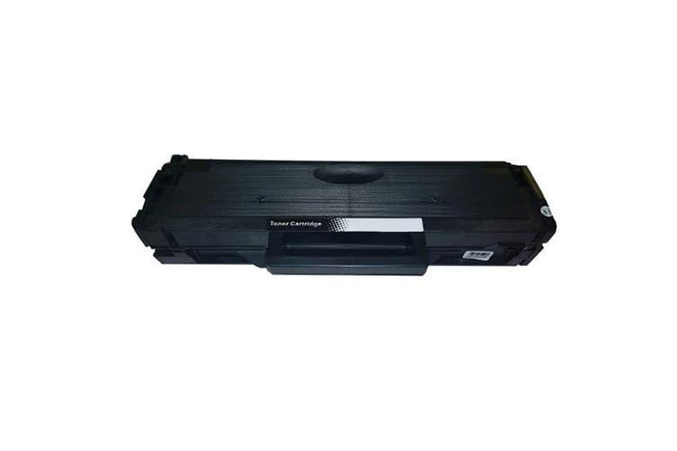 MLT-D111S Black Premium Generic Toner