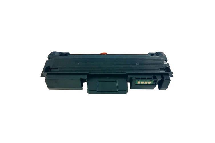 MLT-116L Black Premium Generic Toner