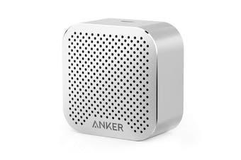 Anker SoundCore Nano (Silver)