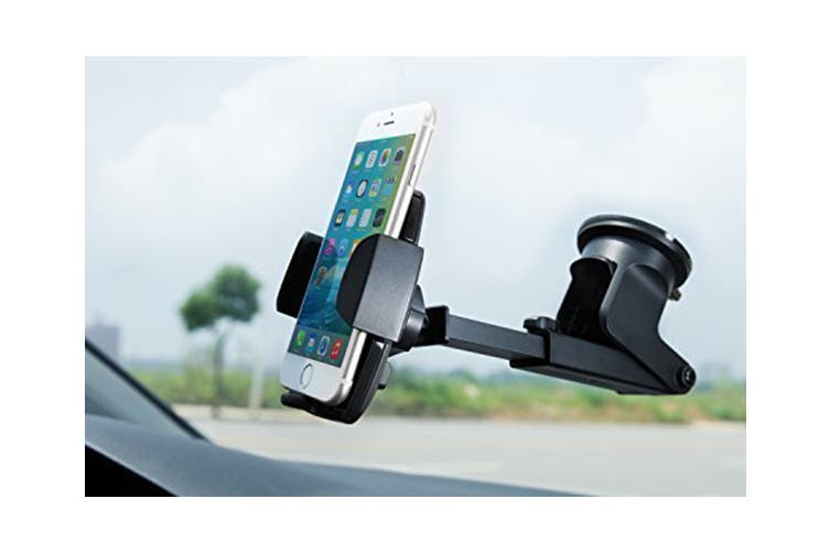 Anker A7142 Dashboard Car Mount (A7142H11)