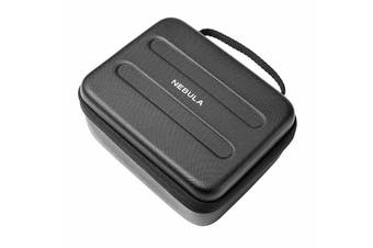 Nebula Capsule Carry Case (D0701111)