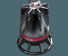 X52 Weapon Boomer