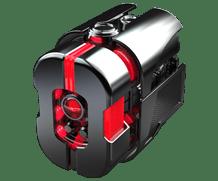 X52 Weapon Smasher