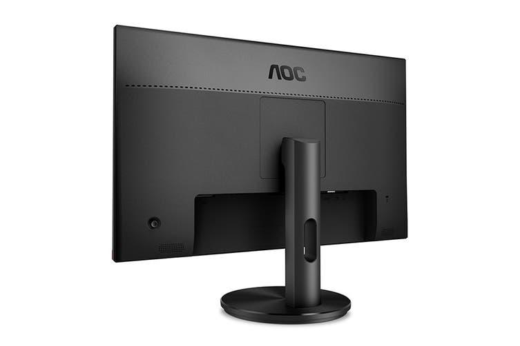 "AOC 24"" 1920x1080 Full HD 75Hz Gaming Monitor with FreeSync (G2590VXQ)"