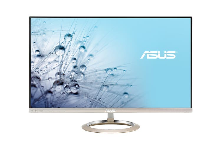 "ASUS 27"" Designo 4K UHD 16:9 Monitor (MX27UQ)"
