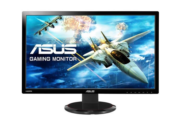 "ASUS 27"" Full HD (1920x1080) Gaming Monitor (VG278HV)"