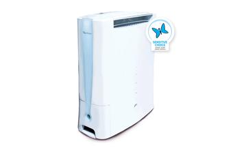 Ausclimate Cool Seasons 10L Desiccant Dehumidifier (AU-1000DD)