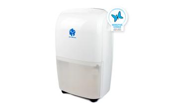Ausclimate NWT Medium 20L Dehumidifier (WDH-716DE)