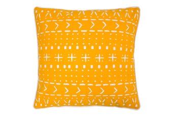 Bambury Nomad Cushion (Mango)