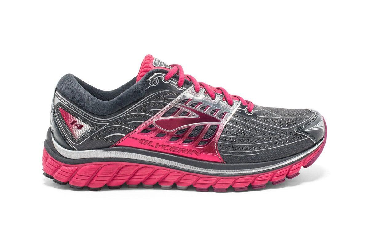 Where To Buy Narrow Womens Shoes