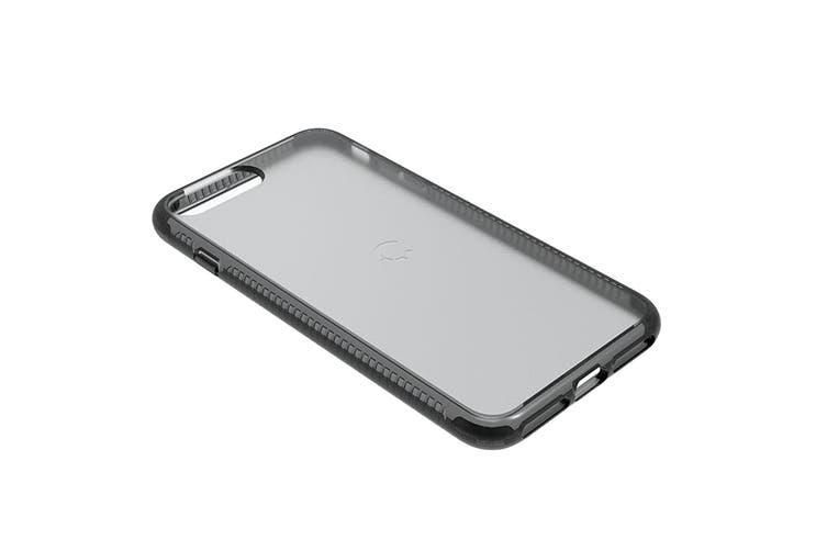 Cygnett Orbit Protective Case for iPhone 8 Plus - Black