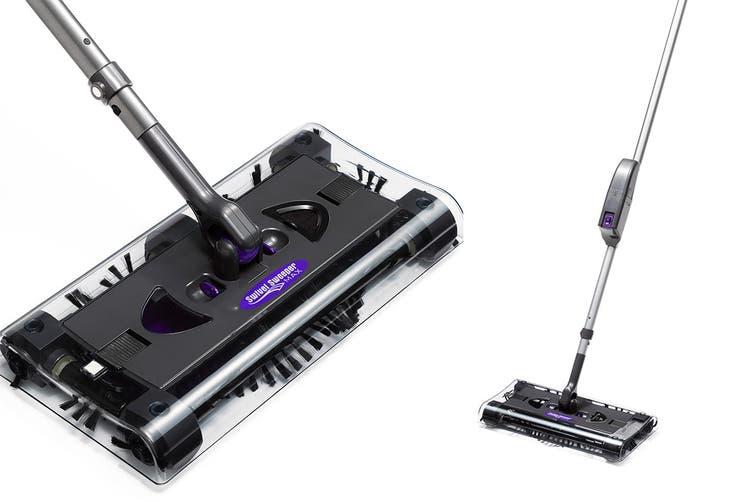 Swivel Sweeper MAX Cordless Floor Cleaner
