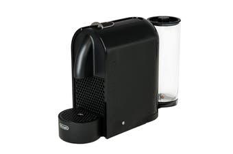 DeLonghi Nespresso U Solo Coffee Capsule Machine (EN110B)
