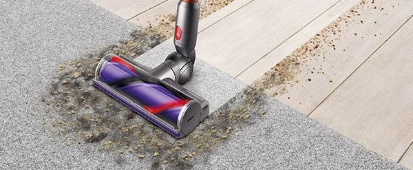 Dyson Cyclone V10 Animal Vacuum Cleaner