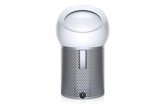 Dyson Pure Cool Me Purifying Fan (White/Silver)