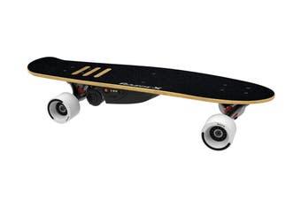 Razor X Cruiser Electric Skateboard