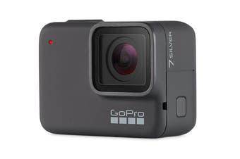 GoPro Hero7 Silver (GPCHDHC-601)