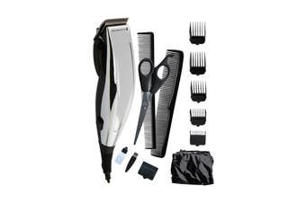 Remington Personal Haircut Kit (HC70A)