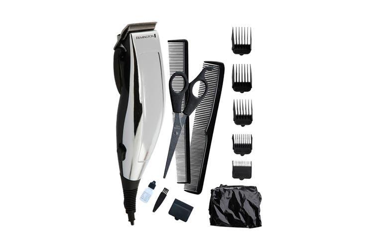 Remington Personal Haircut Kit (HC70A)