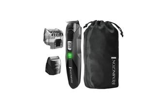 Remington Cutting Edge Beard Trimmer (MB6025AU)