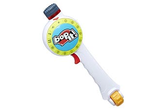 Hasbro Bop It Maker