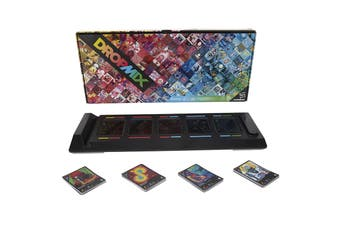 DropMix Music Gaming System